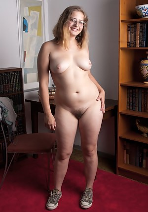 Free Babe Porn Pictures